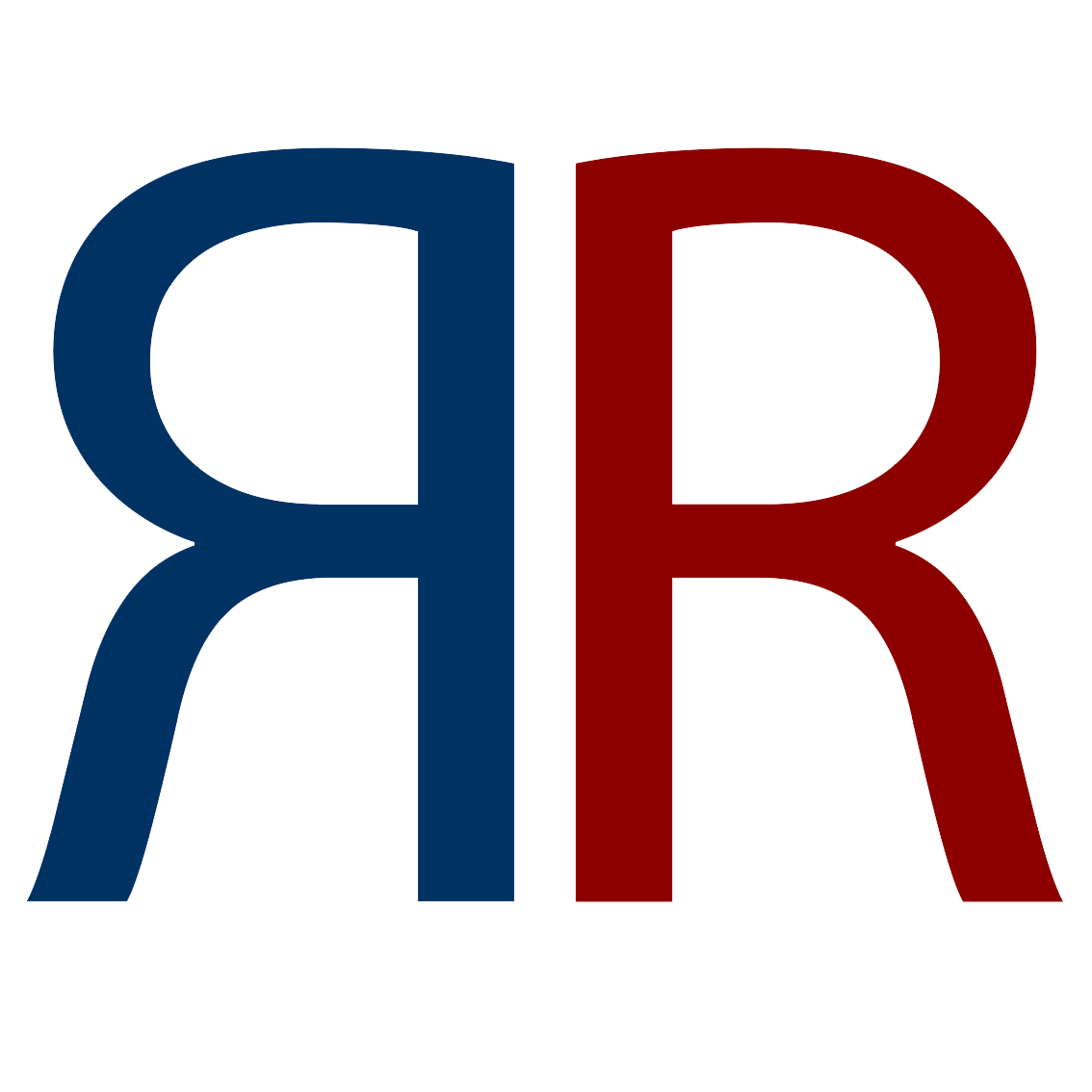 logo RR studio razza milano besana commercialista